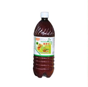 强效王生物菌液