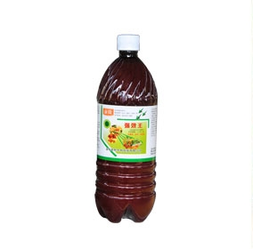 云南生物菌液